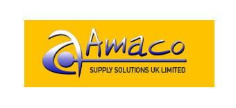 Amaco Supply Solutions